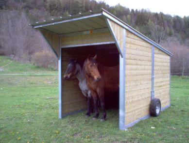 Quelques liens utiles - Abri chevaux pas cher ...